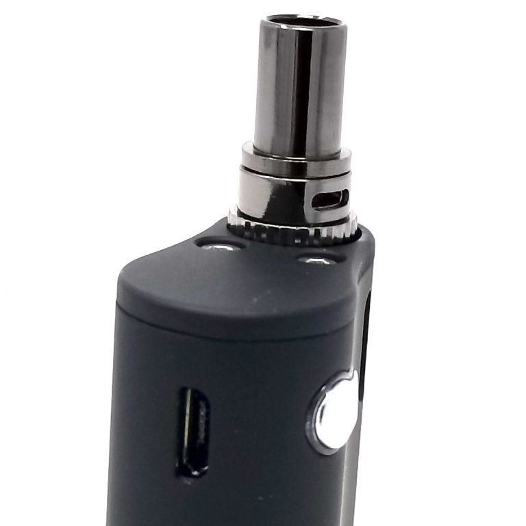 ftp elite battery cartridge, cbd for the people battery cartridge, cbd ftp battery cartridge, cbd for the people, cbd ftp