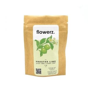 cbd hemp flower, hemp flower, cbd flower, cbd nugs, hemp nugs, cbd hemp nugs, cbd flower nugs, flowerz, frosted lime